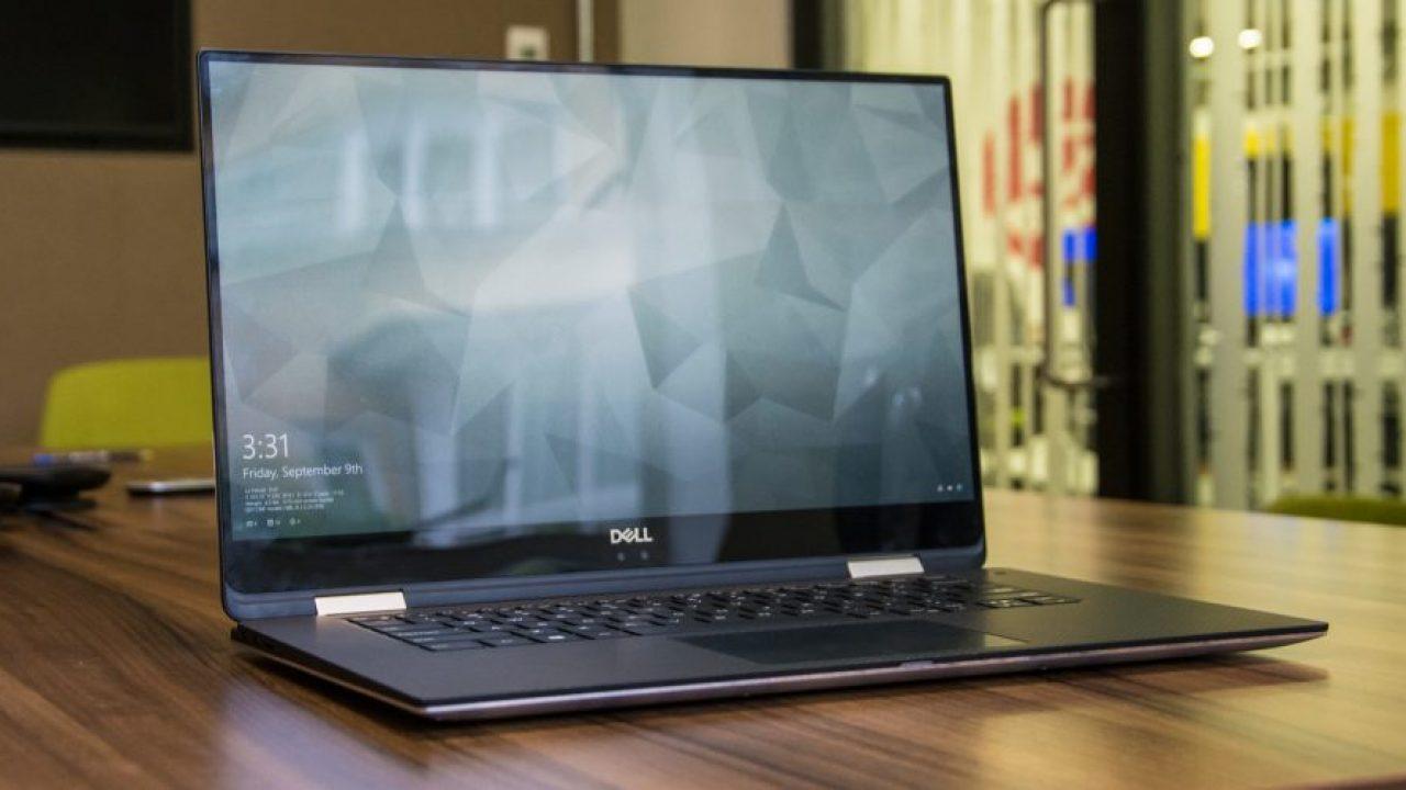 Top 4 mẫu Laptop Dell tốt nhất hiện này với giá chỉ từ 14.690k