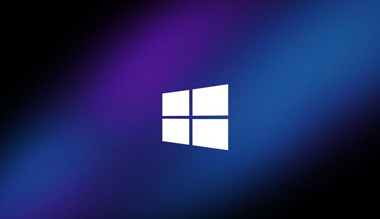 Hướng dẫn sử dụng Device Manager để khắc phục sự cố driver trong Windows 10