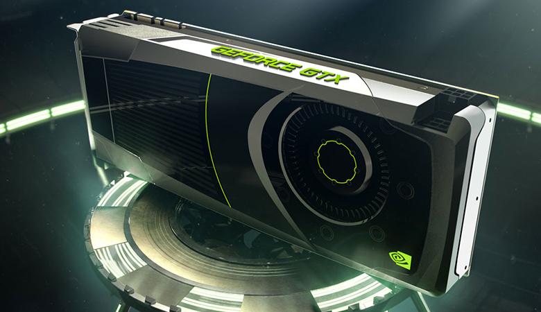NVIDIA 'khai tử' hàng loạt GeForce 600, 700 Series, ngoại trừ huyền thoại GTX 750 Ti