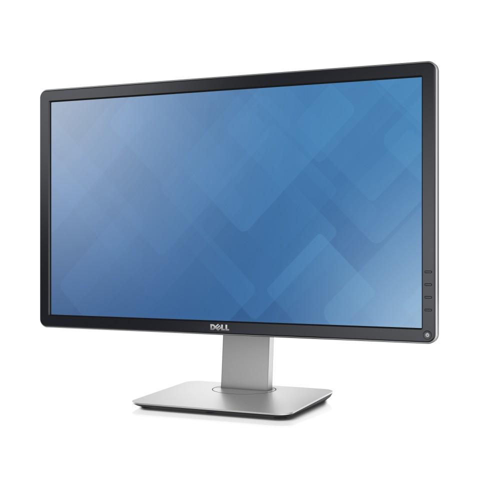 Màn hình máy tính 23 inch Dell P2314H LED