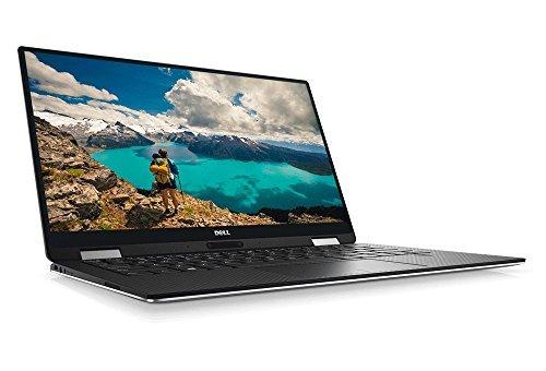 Màn hình laptop Dell XPS 9365 13.3 inch
