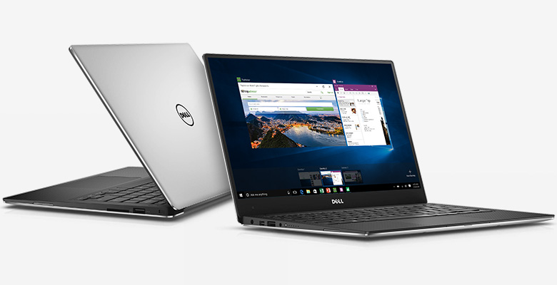 Laptop Dell XPS 13 9360 70126276 , Dell XPS 13 9360
