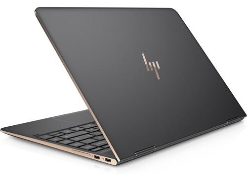 Laptop HP Spectre X360 13-ae081TU 3CH52PA