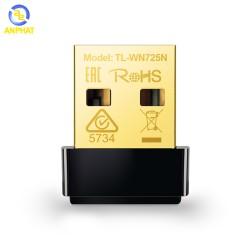 TP Link TL-WN725N