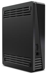 Ổ cứng di động TOSHIBA Canvio 3.5 2TB USB 3.0