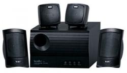 Loa Máy Tính SOUNDMAX A4000 (4.1)