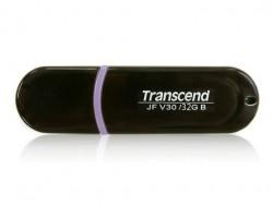 USB TRANSCEND 32GB