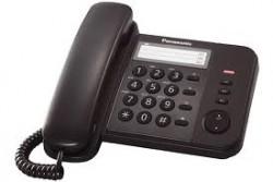 Điện thoại hữu tuyến PANASONIC KX-TS520