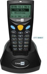 Thiết bị Kiểm kho CPT- 8000C