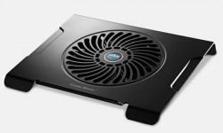 Đế tản nhiệt CoolerMaster Notepal C3