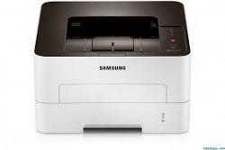 Máy in Samsung SL-M2825ND (In Laser - Mạng +Duplex)