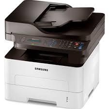 Samsung SL-M2875FW (Wireless Đa năng - In-Copy-Scan-Fax)