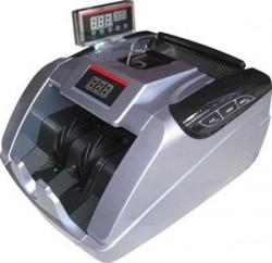 Máy đếm tiền thông thường DJ - 1122S