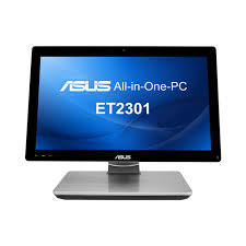 All In One Asus ET2301INTH-B001M (Non OS)