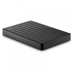 Ổ cứng di động Seagate 500Gb Portable Expansion