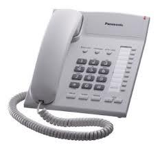 Điện thoại hữu tuyến Panasonic KX-TS820