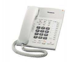 Điện thoại hữu tuyến Panasonic KX-TS840