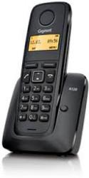Điện thoại cố định Siemens A120