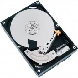 Ổ cứng Toshiba CineMaster 500GB DT01ABA050V