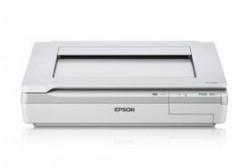 Máy Scan A3 Epson DS-50000