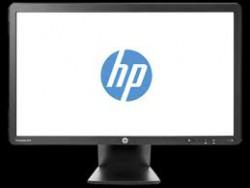 Màn hình HP Elite E231 LED - 23 inch
