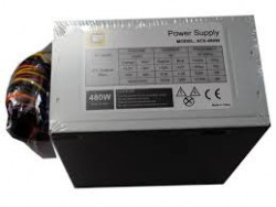 Nguồn máy tính Goldencom 480w