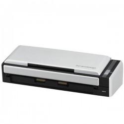 Máy Scanner Fujitsu S1300i