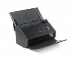 Máy Scanner Fujitsu IX500
