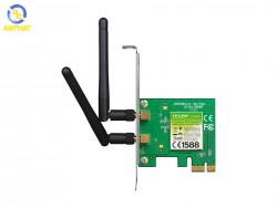 Card mạng TP-Link TL-WN881ND Wifi 300mbps