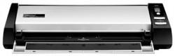 Scanner Plustek D430