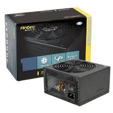 Nguồn Máy Tính Antec VP500PC