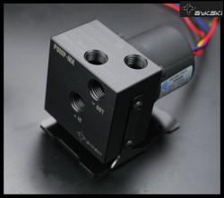 Linh kiện tản nhiệt nước - Pump SC600 ver2.0