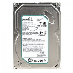 Ổ cứng Seagate Pipeline HD 2TB 64MB cache