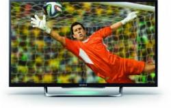 Tivi Sony BRAVIA Internet LED 32'' KDL-32W700B