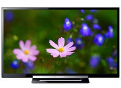 Tivi Sony BRAVIA 40'' KDL-40R350B