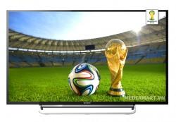 Tivi Sony BRAVIA Internet LED 40'' KDL-40W600B