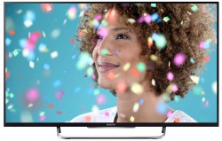 Tivi Sony BRAVIA Internet LED 42'' KDL-42W700B