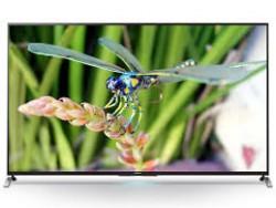 Tivi Sony BRAVIA 4K / 3D 49'' KD-49X8500B
