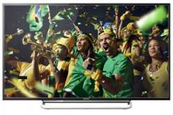 Tivi Sony BRAVIA Internet 60'' KDL-60W600B
