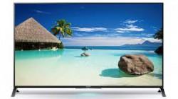 Tivi Sony BRAVIA 4K / 3D 65'' KD-65X8500B