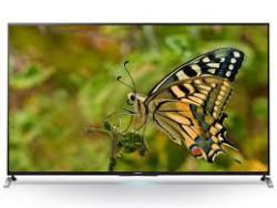 Tivi Sony BRAVIA 4K / 3D LED 70'' KD-70X8500B
