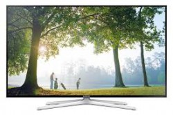 Tivi LED 3D Smart TV 60 inch Samsung UA60H6400