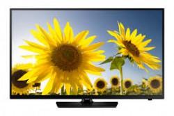 Tivi LED Samsung UA40H5003 40''
