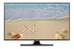 Tivi LED Samsung UA32H5552 Full HD 32''