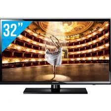 Tivi LED 32 inch Samsung UA32H4100AK