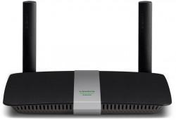 Bộ phát sóng wifi Linksys EA6350 (Ngừng Kinh Doanh)