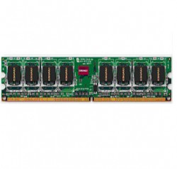 RAM KINGMAX DDRAM III 4GB Bus 1600