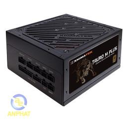 Nguồn máy tính Xigmatek Tauro 500W M EN5636