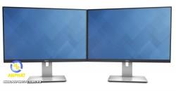 Màn hình máy tính Dell U2415 Ultrasharp - 24 Inch IPS