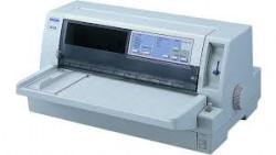 Máy in kim Epson LQ-680Pro